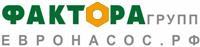 логотип компании Пневмотехника