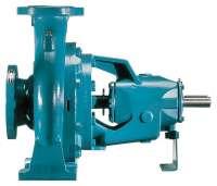 Calpeda N4 125-250A