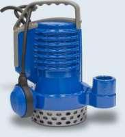 Zenit DR Blue 40/2/G32V A1BM/50