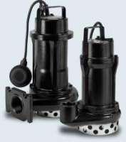 Zenit DRE 150/2/G50V A0CM/50